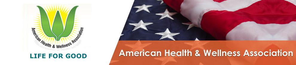 American Health & Wellness Association